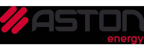 aston-energy